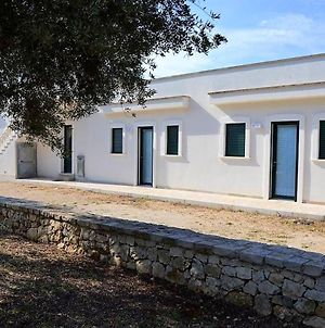 Holiday Home Contrada Polinisso photos Exterior