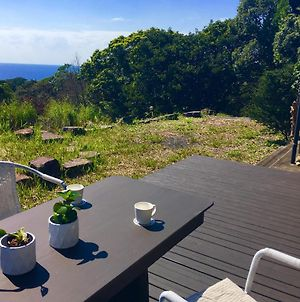 New Open! Yakushima Entire House With A Wonderful View photos Exterior