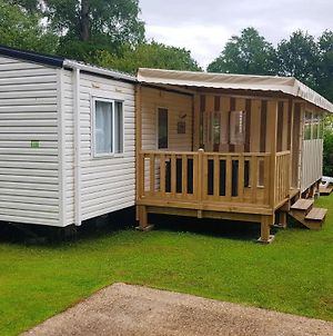 Holiday Home Land Rosted - 28 photos Exterior