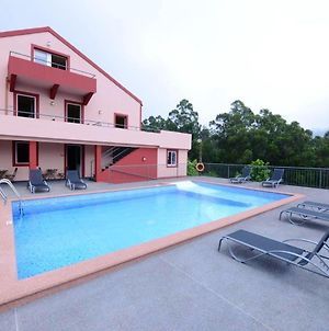 Apartment With 2 Bedrooms In Campanario, With Shared Pool, Furnished Terrace And Wifi - 5 Km From The Beach photos Exterior