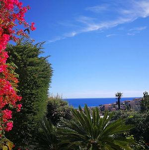 House With 2 Bedrooms In Cassis With Wonderful Sea View Shared Pool Enclosed Garden photos Exterior