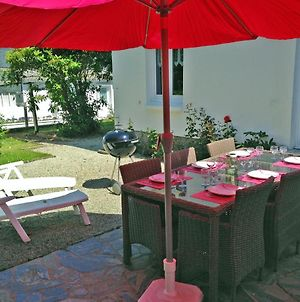 House With 3 Bedrooms In Trelevern With Enclosed Garden And Wifi 800 M From The Beach photos Exterior