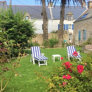 House With 2 Bedrooms In Saint Pierre Quiberon With Enclosed Garden And Wifi 150 M From The Beach photos Exterior