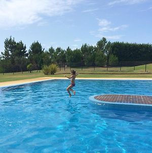 Studio In Esposende With Wonderful Lake View Pool Access Enclosed Garden 5 Km From The Beach photos Exterior