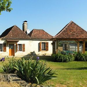 House With 3 Bedrooms In Piets Plasence Moustrou With Furnished Garden And Wifi 50 Km From The Slopes photos Exterior