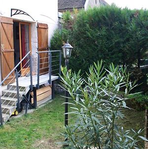 House With 3 Bedrooms In Nuits Saint Georges With Enclosed Garden And Wifi photos Exterior