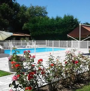 House With 3 Bedrooms In Begadan With Shared Pool Furnished Garden And Wifi 25 Km From The Beach photos Exterior