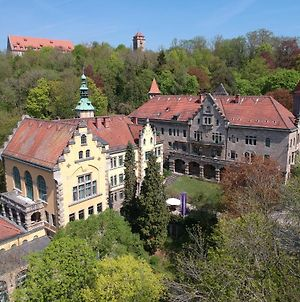 Wildbad Tagungsort Rothenburg O.D.Tbr. photos Exterior
