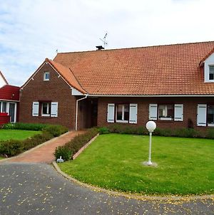 Studio In Berck With Furnished Garden And Wifi 1 Km From The Beach photos Exterior
