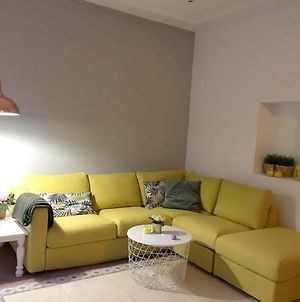 Apartment With 3 Bedrooms In Valencia 100 M From The Beach photos Exterior