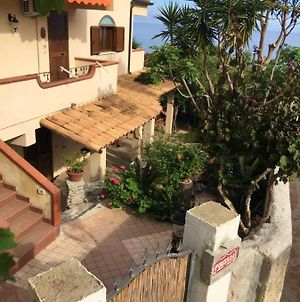 House With 2 Bedrooms In Provincia Di Vibo Valentia With Shared Pool Terrace And Wifi photos Exterior