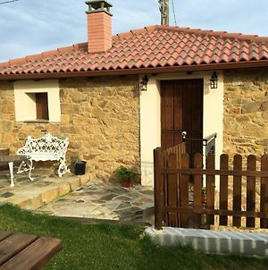 House With One Bedroom In Biescas, With Enclosed Garden photos Exterior
