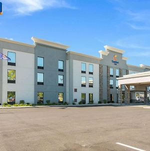 Comfort Inn Grove City photos Exterior