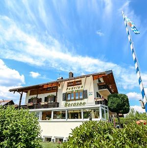 Pension Bergsee photos Exterior