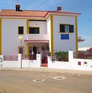House With 3 Bedrooms In Alandroal With Enclosed Garden photos Exterior