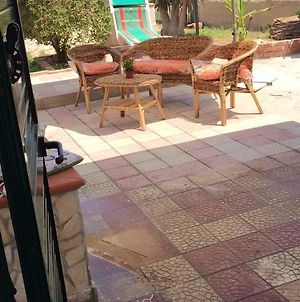 Apartment With 3 Bedrooms In Scoglitti With Enclosed Garden 100 M From The Beach photos Exterior