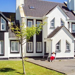 House With 4 Bedrooms In Enniscrone With Enclosed Garden And Wifi 400 M From The Beach photos Exterior