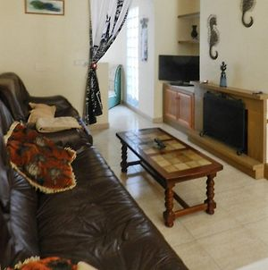 House With 2 Bedrooms In Torrevieja, Alicante, With Wonderful City View, Shared Pool, Enclosed Garde photos Exterior