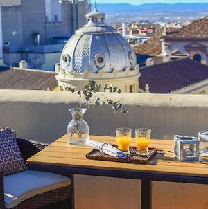 Chezmoihomes Luxury Penthouse photos Exterior