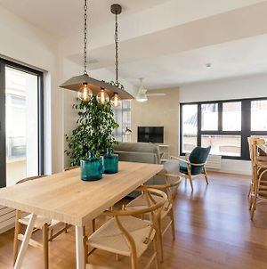 Chezmoihomes Plaza Nueva Luxury photos Exterior