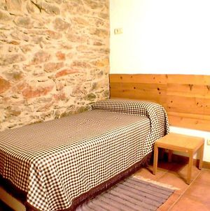 House With 4 Bedrooms In Turbias, With Wonderful Mountain View, Furnished Terrace And Wifi photos Exterior