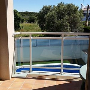 Apartment With 3 Bedrooms In Sant Salvador, With Shared Pool And Balcony - 200 M From The Beach photos Exterior