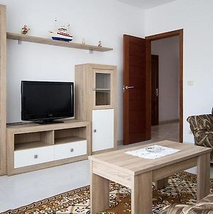 Apartment In Finisterre - 104559 By Mo Rentals photos Exterior