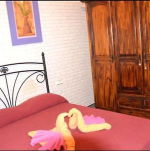 House With 3 Bedrooms In Garachico, With Wonderful Sea View, Furnished photos Exterior