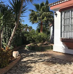 House With 5 Bedrooms In Arcos, With Private Pool, Furnished Terrace And Wifi - 40 Km From The Beach photos Exterior