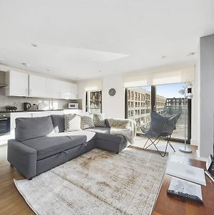 Modern Apartments In Bayswater Central London Free Wifi &Aircon -By City Stay London photos Exterior