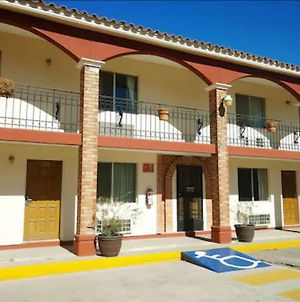 Hotel Chula Vista photos Exterior