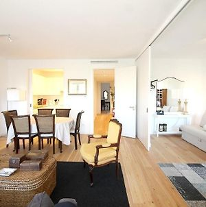 Apartment With 4 Bedrooms In Lisboa, With Wonderful City View, Furnished Balcony And Wifi - 15 Km Fr photos Exterior