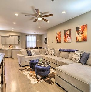 Upscale Living In Flagstaff 2Mi To Nau And Downtown photos Exterior