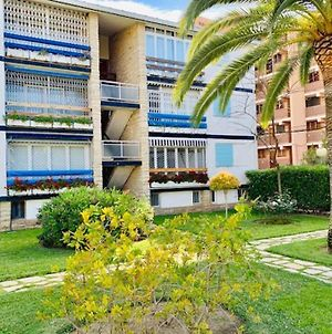 Book Mallorca II Salou photos Exterior