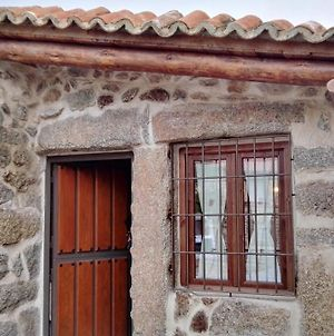 House With 2 Bedrooms In Villar De Corneja 35 Km From The Slopes photos Exterior