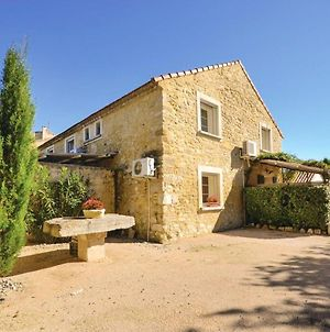 House With 2 Bedrooms In Monteux, With Shared Pool, Enclosed Garden And Wifi - 40 Km From The Slopes photos Exterior