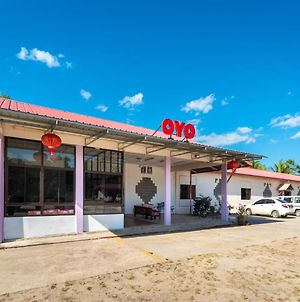 Oyo 89852 Billion Garden Motel photos Exterior