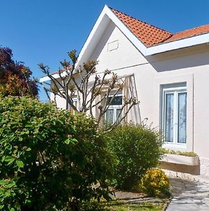 House With 2 Bedrooms In Pessac, With Enclosed Garden And Wifi - 40 Km From The Beach photos Exterior