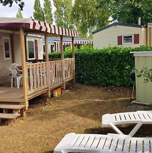 Holiday Home Land Rosted - 4 photos Exterior