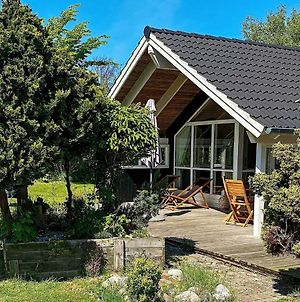 Holiday Home Vejby XIII photos Exterior