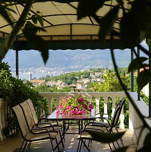 Apartment With 2 Bedrooms In Radovici With Wonderful Mountain View Furnished Balcony And Wifi 900 M From The Beach photos Exterior