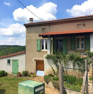 House With One Bedroom In Auzon With Enclosed Garden photos Exterior