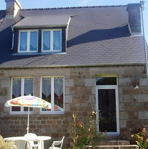 Holiday Home Lieu Dit Les Bas Brulays photos Exterior