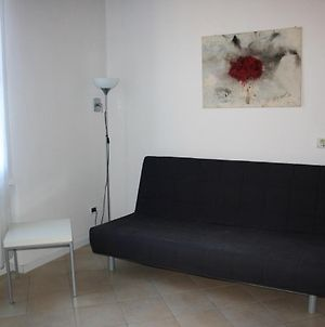 House With One Bedroom In Bologna, With Wifi photos Exterior