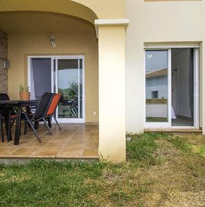 Apartment With 2 Bedrooms In Malaga With Shared Pool And Wifi photos Exterior