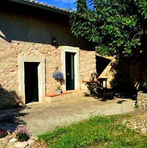 Apartment With One Bedroom In Chiaramonte Gulfi With Wifi photos Exterior