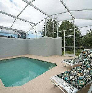 Reserve View! 4Br/3Ba With Pool 20 Mins To Disney - Townhouses For Rent In Four Corners photos Exterior
