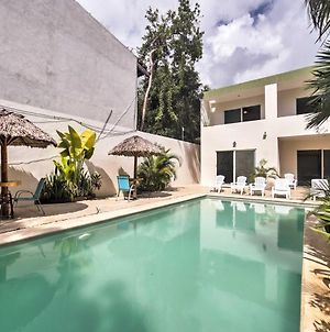 Casa Esmeralda With Pool Access And Furnished Patio! photos Exterior