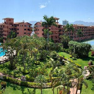 Sunny Apartment In The Heart Of Marina Vallarta photos Exterior