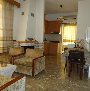 Rooms To Rent Tsatsanias Athanasios photos Exterior